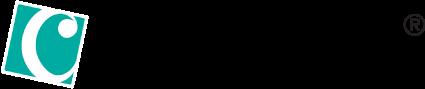 Charanga logo